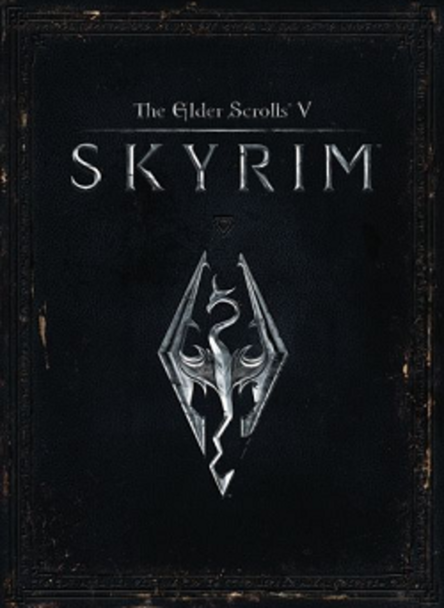 the-elder-scrolls-skyrim