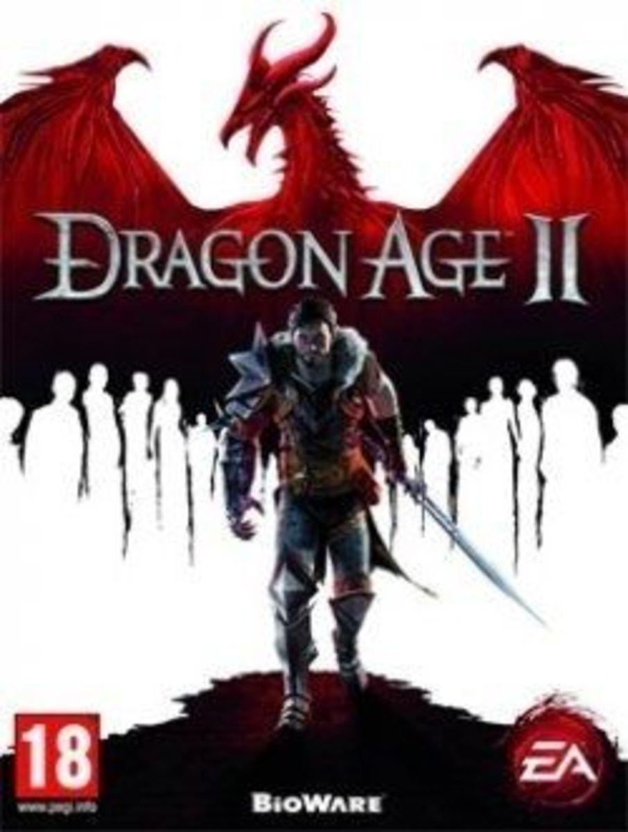 dragon-age-2