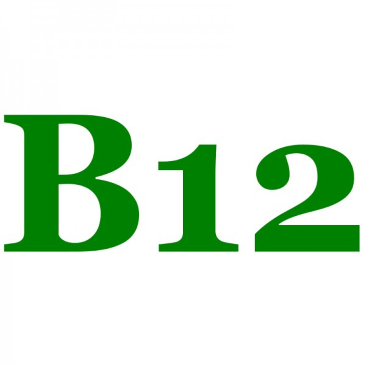 The Importance and Uses of Vitamin B12 Nasal Spray