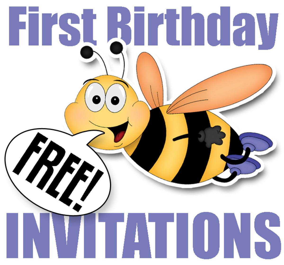 free-1st-birthday-invitations