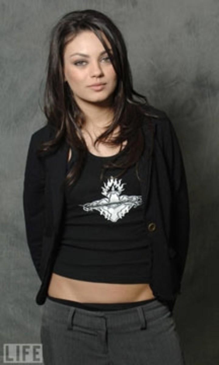 Mila-Kunis-Image-by-LIFE