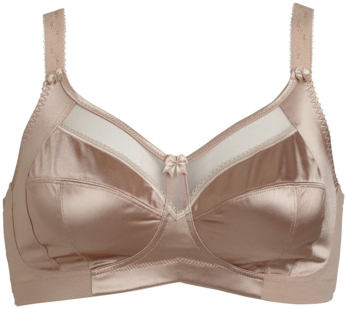 504e8bdefc261 DDD Bras  Best Triple D Bras and Where to Find Them