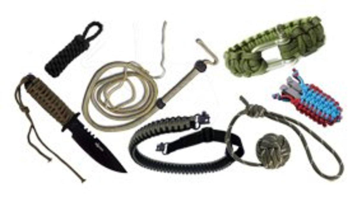 make-a-paracord-bracelet