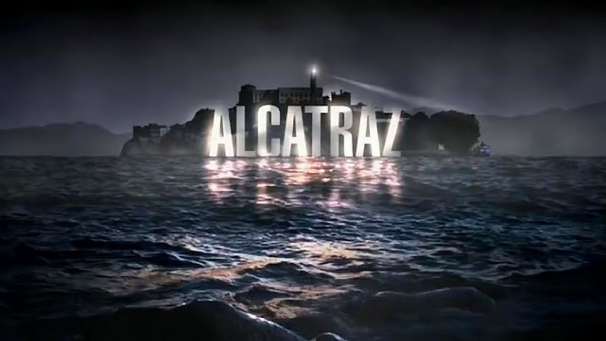 Alcatraz TV Show Review - What Really Happened to the Alcatraz Prisoners?