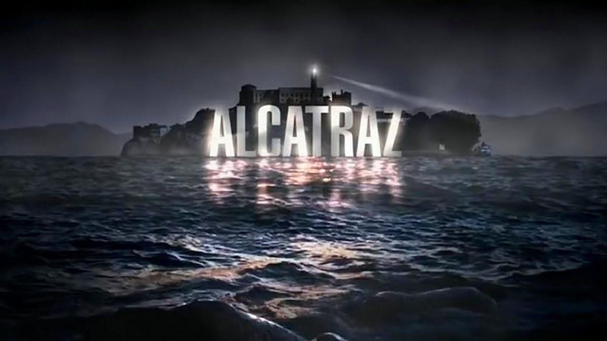 alcatraz-tv-show