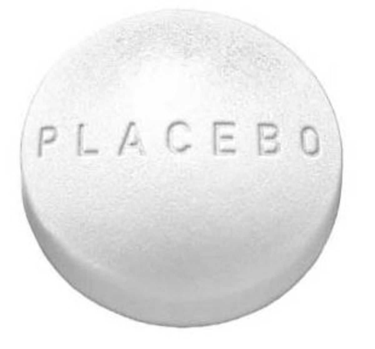 placebo-studies-do-pharmacies-dispense-placebos