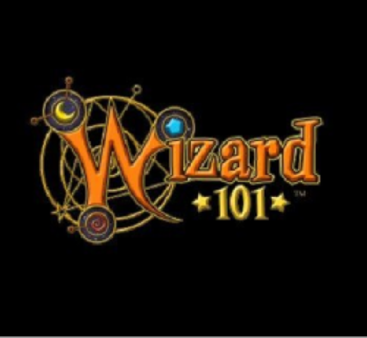 8 Games Like Wizard101 - Popular MMORPGs For Kids