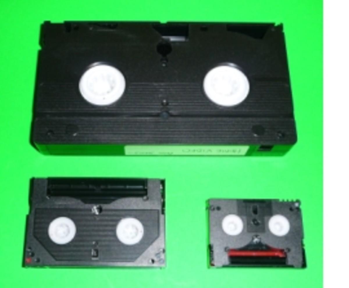 dazzle-dvd-recorder