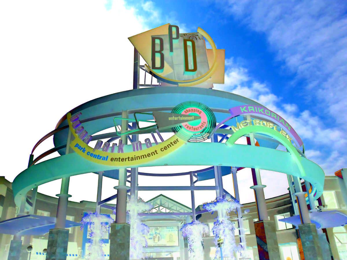 buena-park-mall-downtown-review-stores-restaurants-gen-info