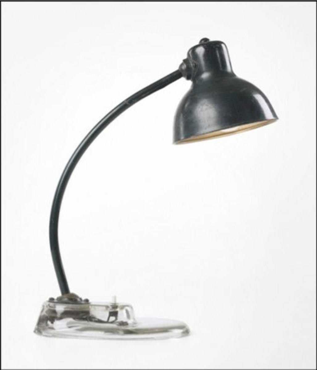 Many of her collaborations with companies such as Körting & Mathiesen birthed numerous lamps that were mass produced even during the depressed interwar era and still stand today as examples desirable design (albeit, mostly as reproductions).
