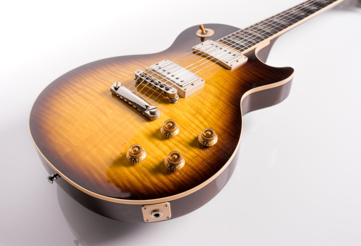 top-five-guitarist-to-play-gibson-les-paul-guitars