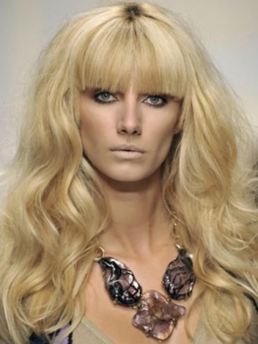 Choosing the Best Hair Extensions