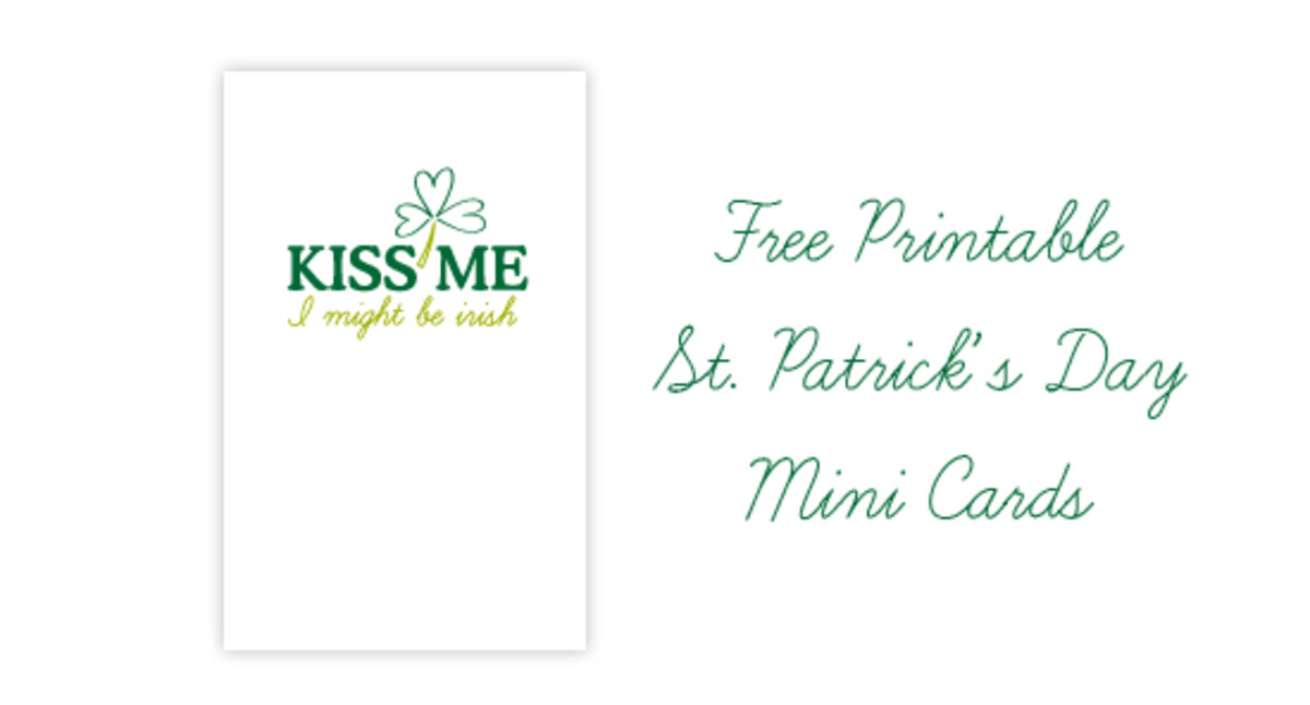 20-free-printables-for-st-patricks-day