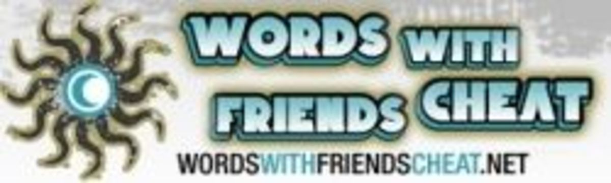 how-to-secretly-cheat-at-words-with-friends