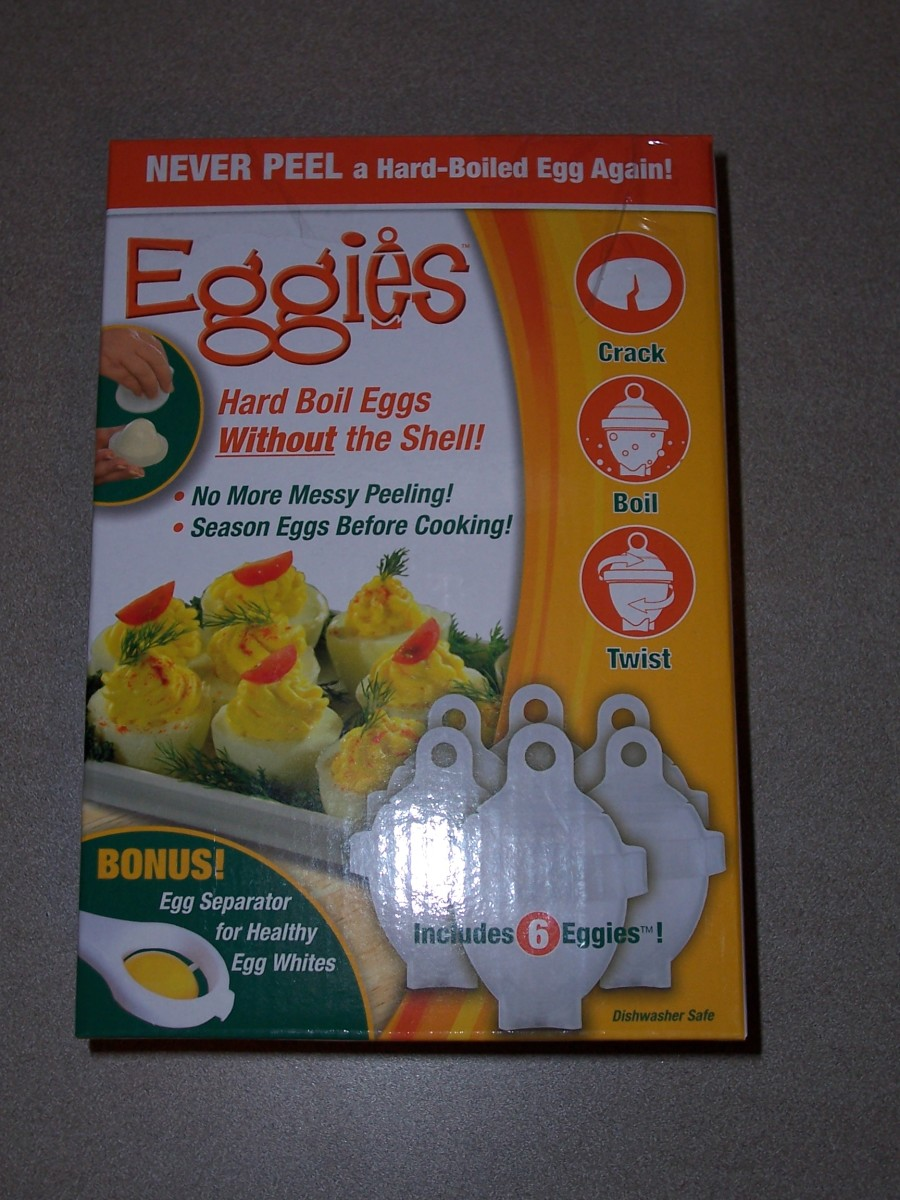 day-9-product-review-eggies-as-seen-on-tv