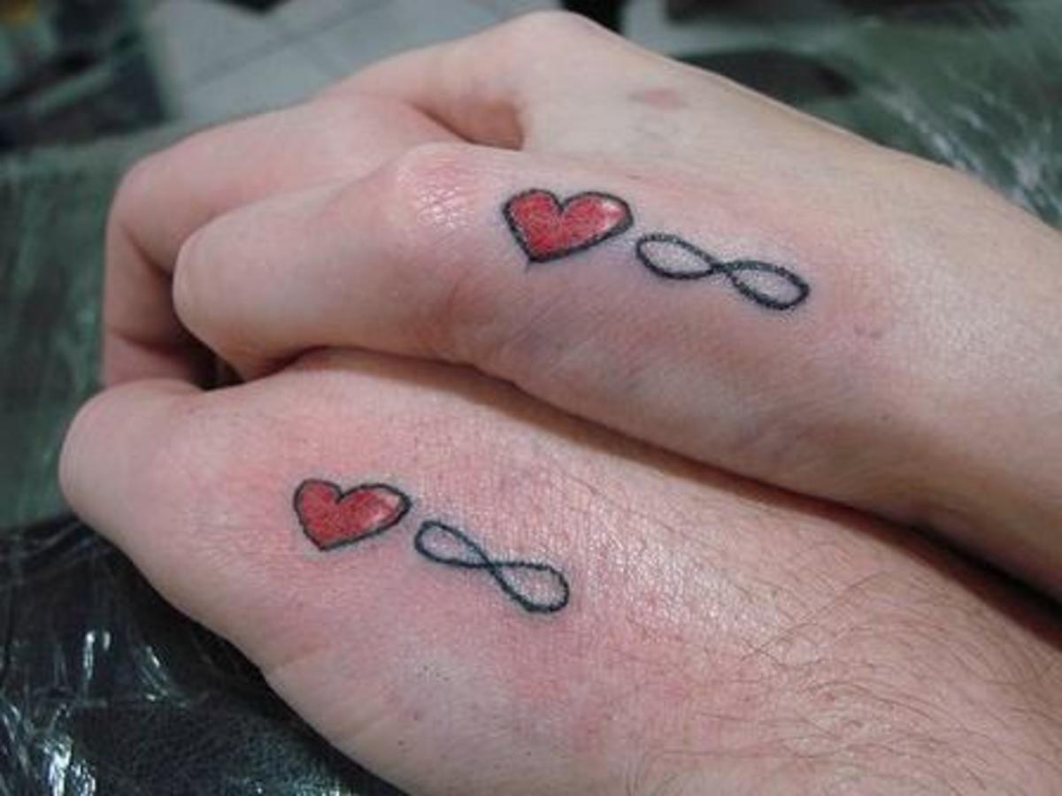 tattoo-ideas-symbols-and-their-meanings