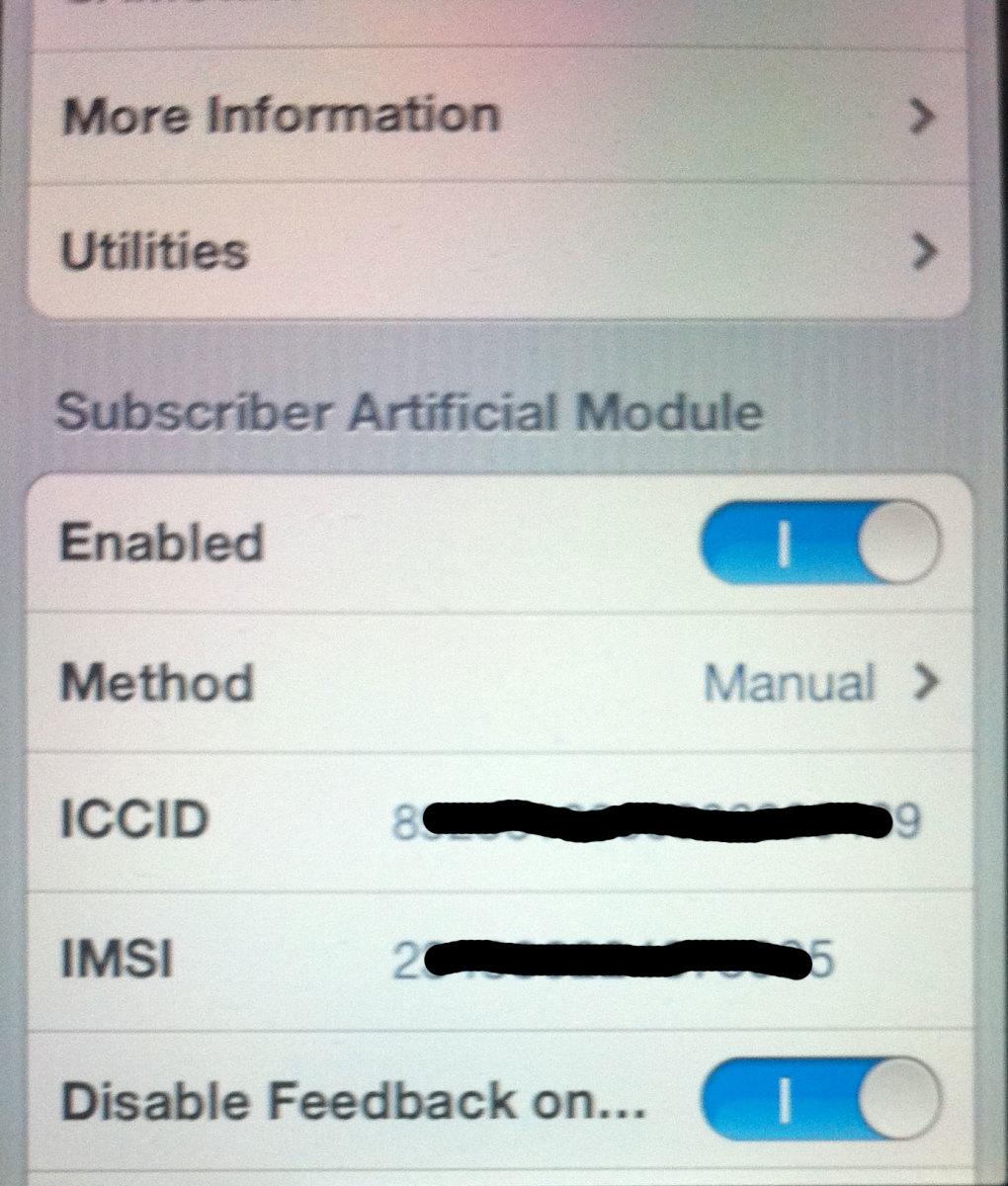 unlock-iphone-without-original-sim-card