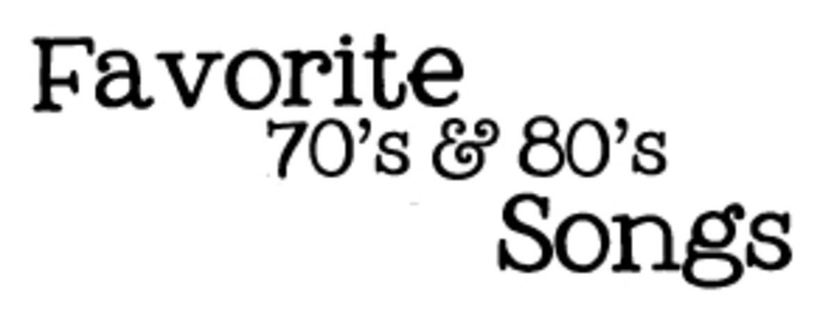 blast-from-the-past-my-favorite-songs-from-the-70s-and-80s
