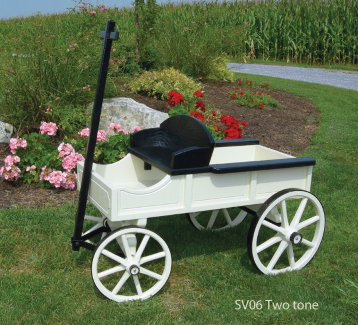 buckboard-wagons-you-can-still-purchase-an-amish-full-size-or-scaled-version-buckboard-wagon