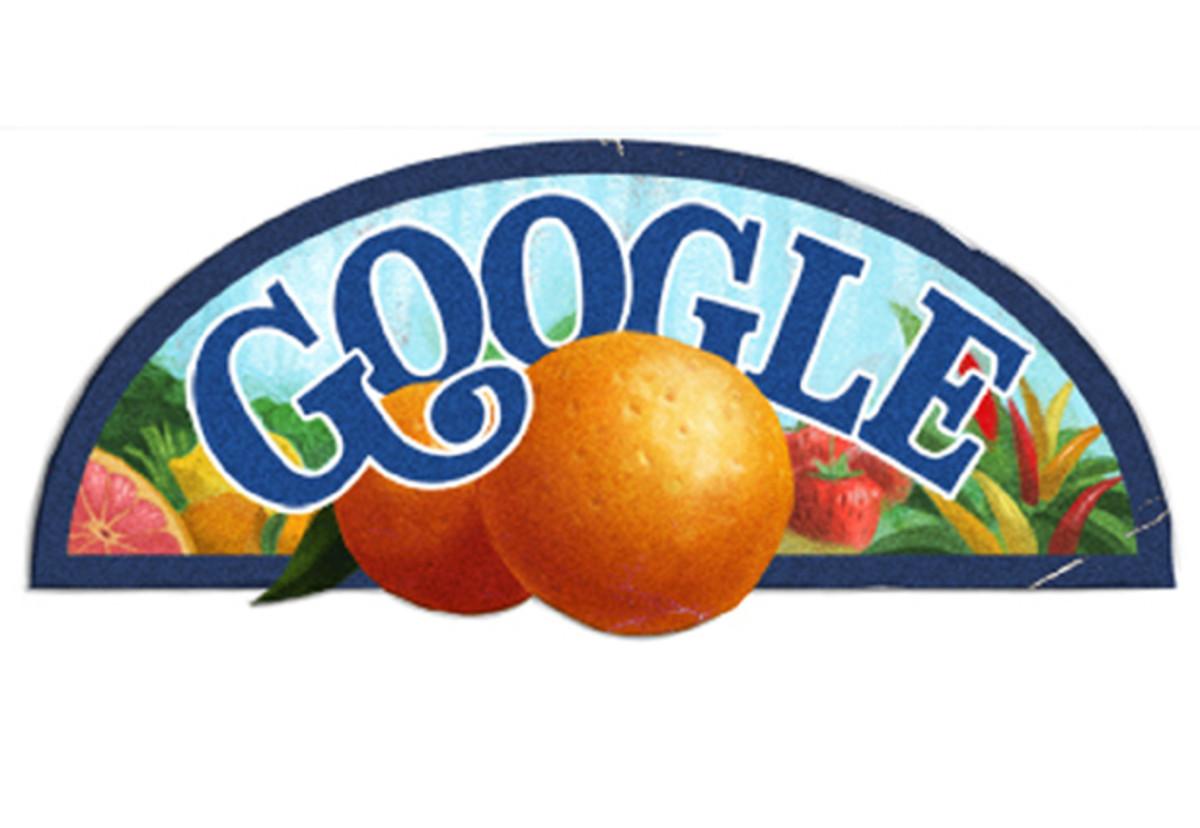 Albert Szent-Györgyi, discovery of Vitamin C