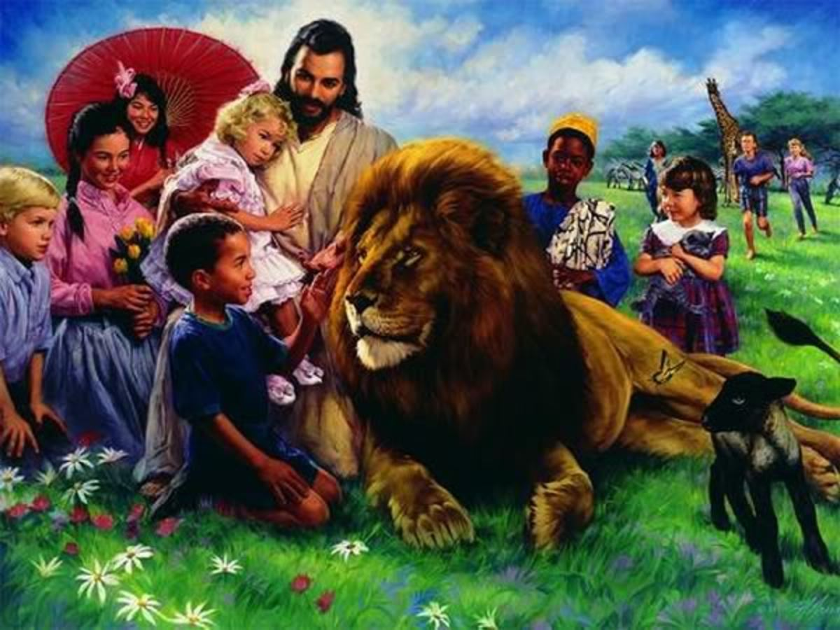 salvation-story-for-children