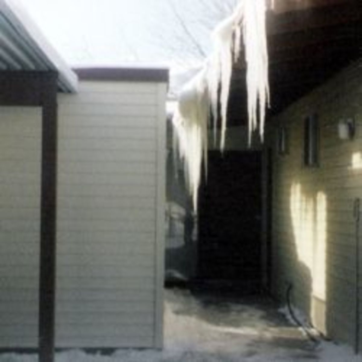 ten-ways-to-melt-ice