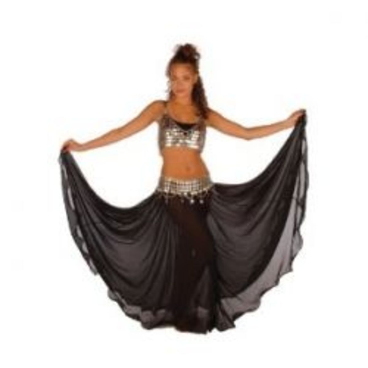 Egyptian Belly Dance Costumes