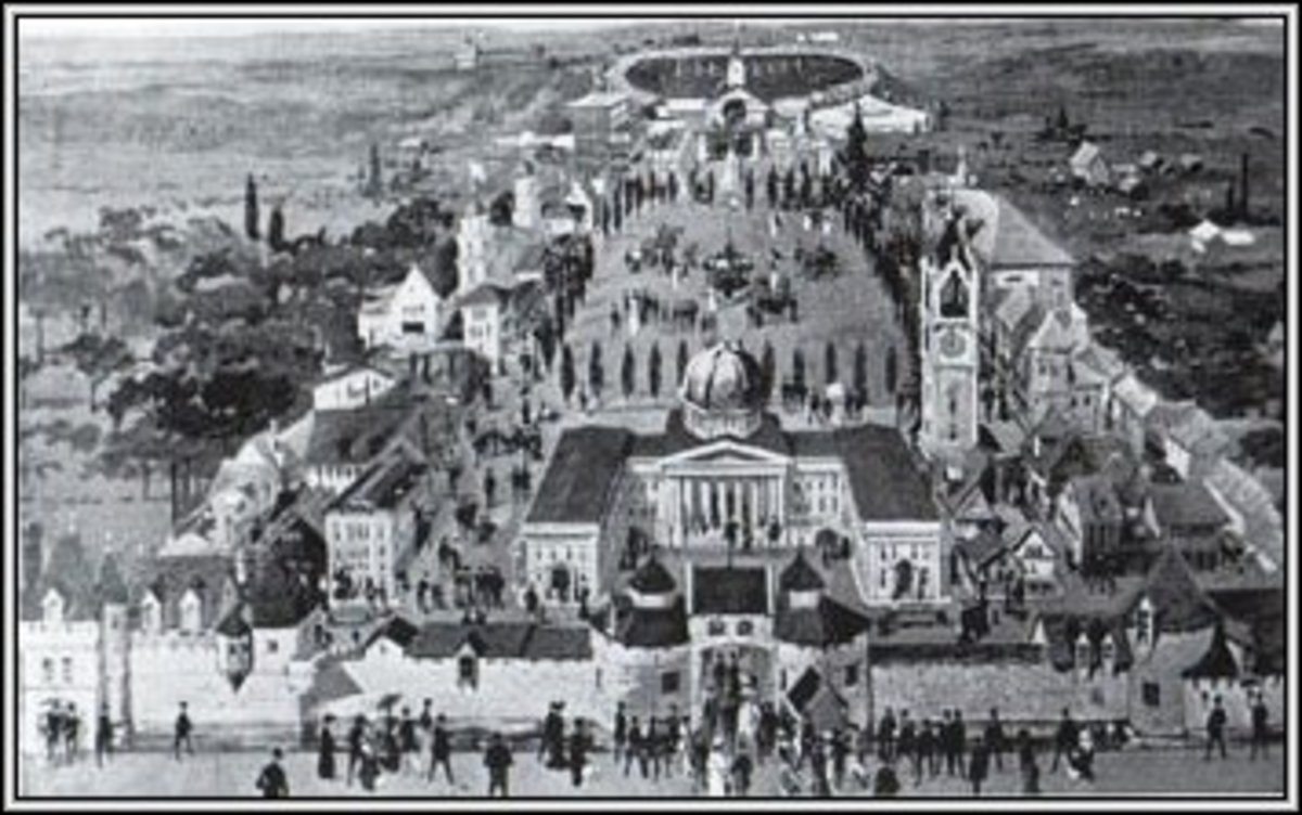 dreamlands-lilliputia-the-midget-city