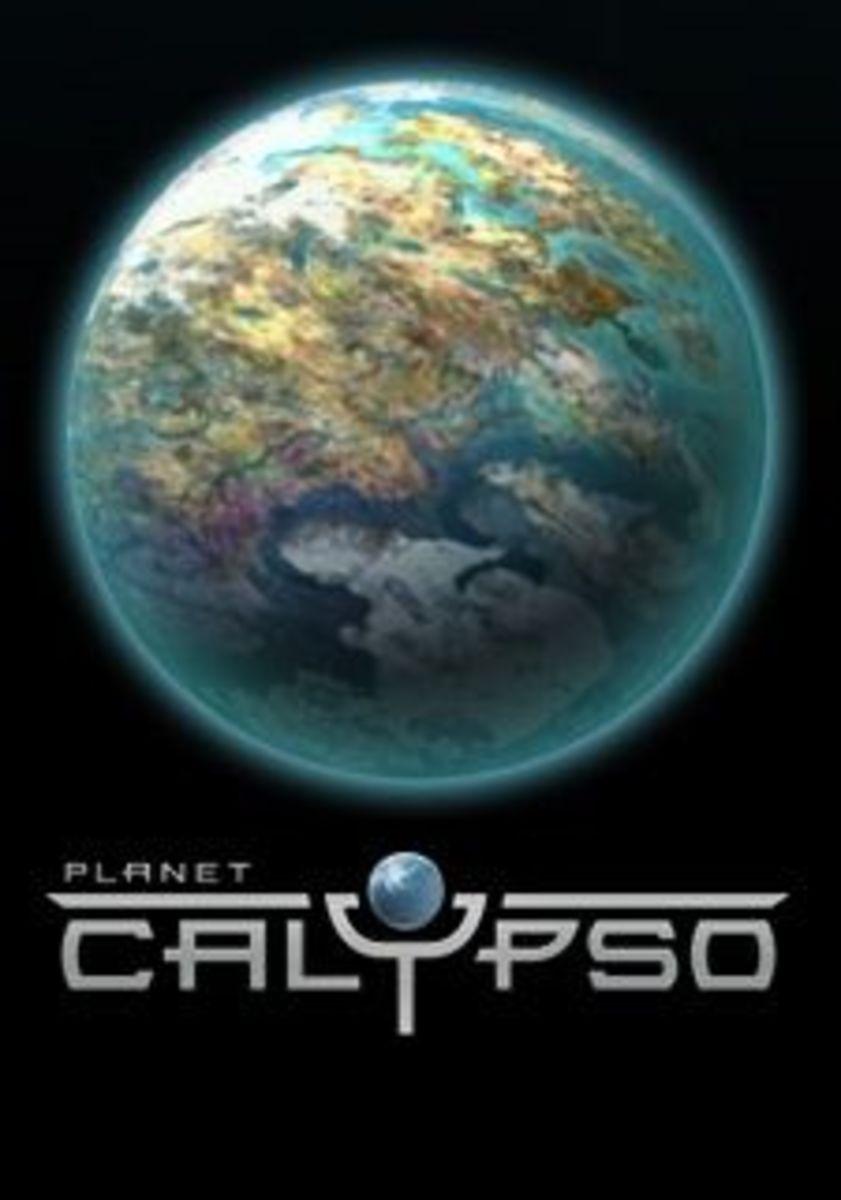 planet-calypso