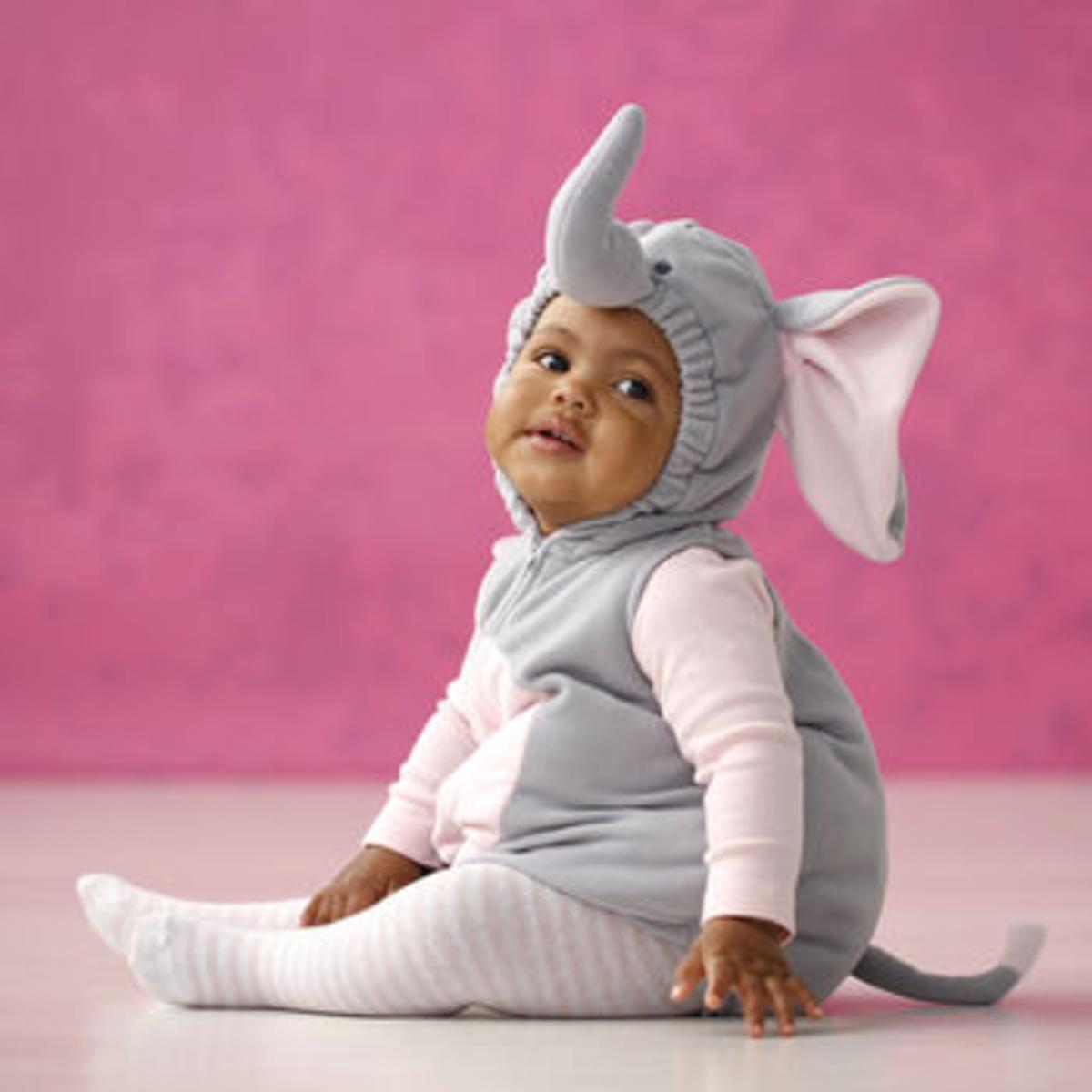 elephant-baby-costumes