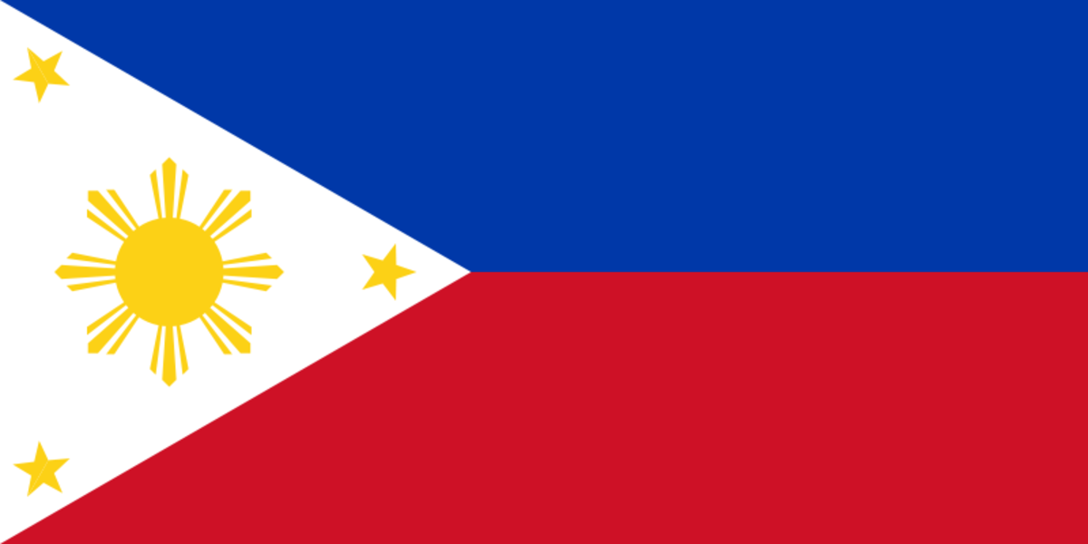 philippine-geography-location-shape-and-size
