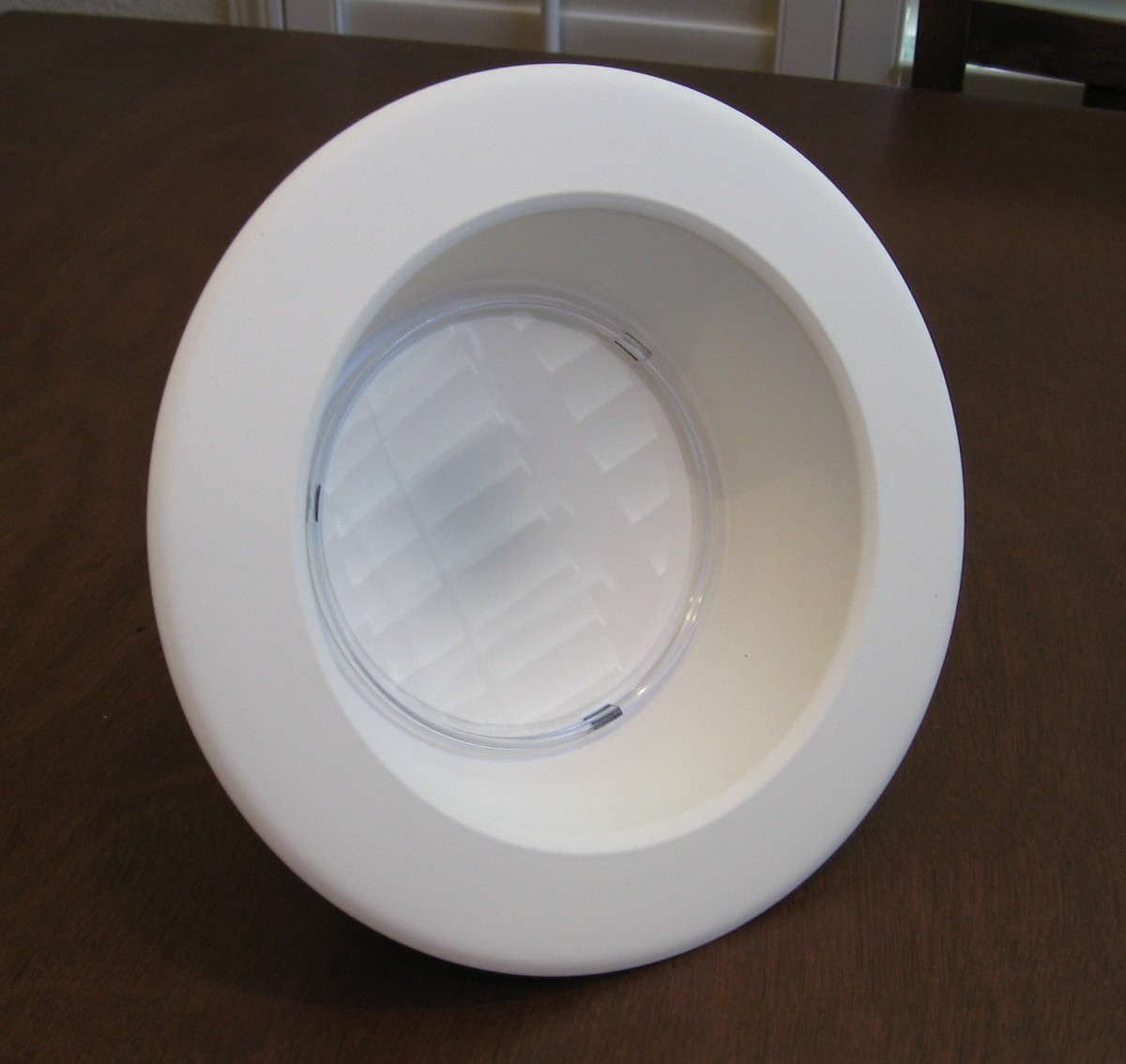 ecosmart-6-led-downlight-review-and-installation-a-homes-delight