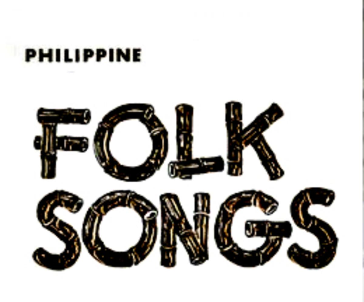 folkmusic-hubpages