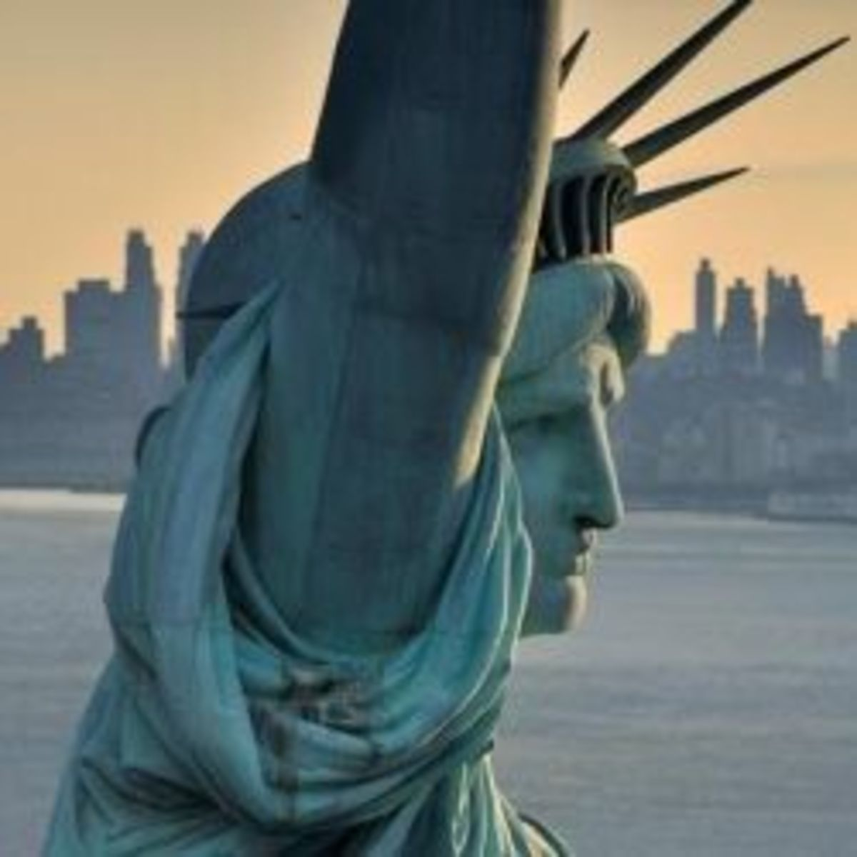 Image credit: http://www.history.com/topics/statue-of-liberty