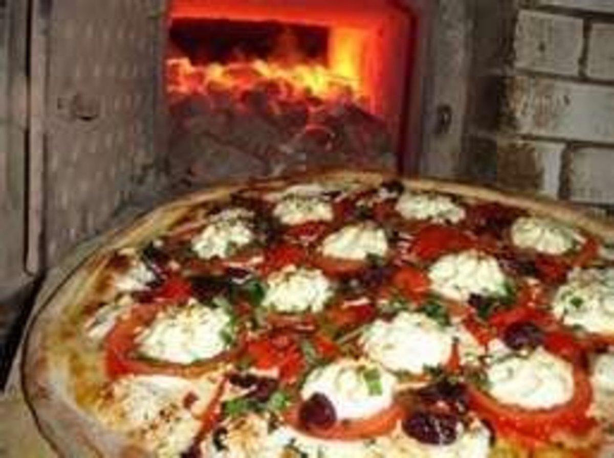 Image credit: http://thepurplepassport.com/picks/newyork/Restaurant/lombardis-pizza/