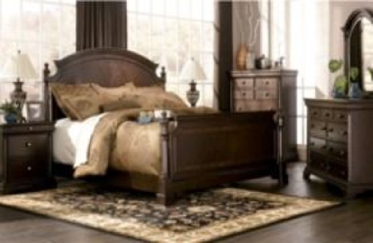 Image credit: http://www.north-carolina-furniture.com/