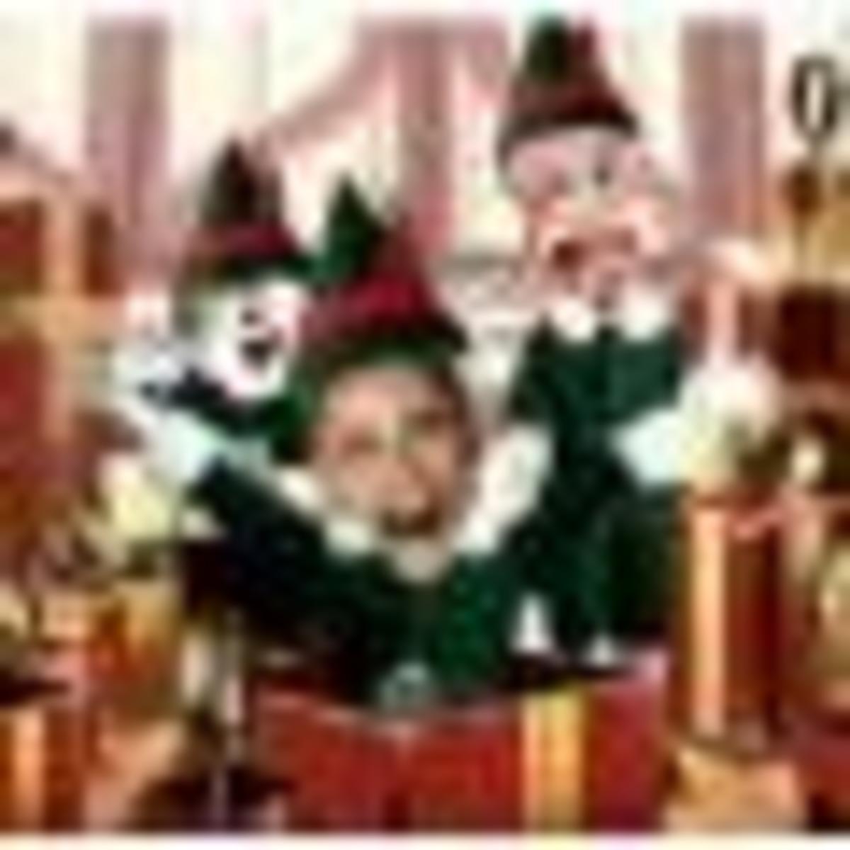 magic-santa-key