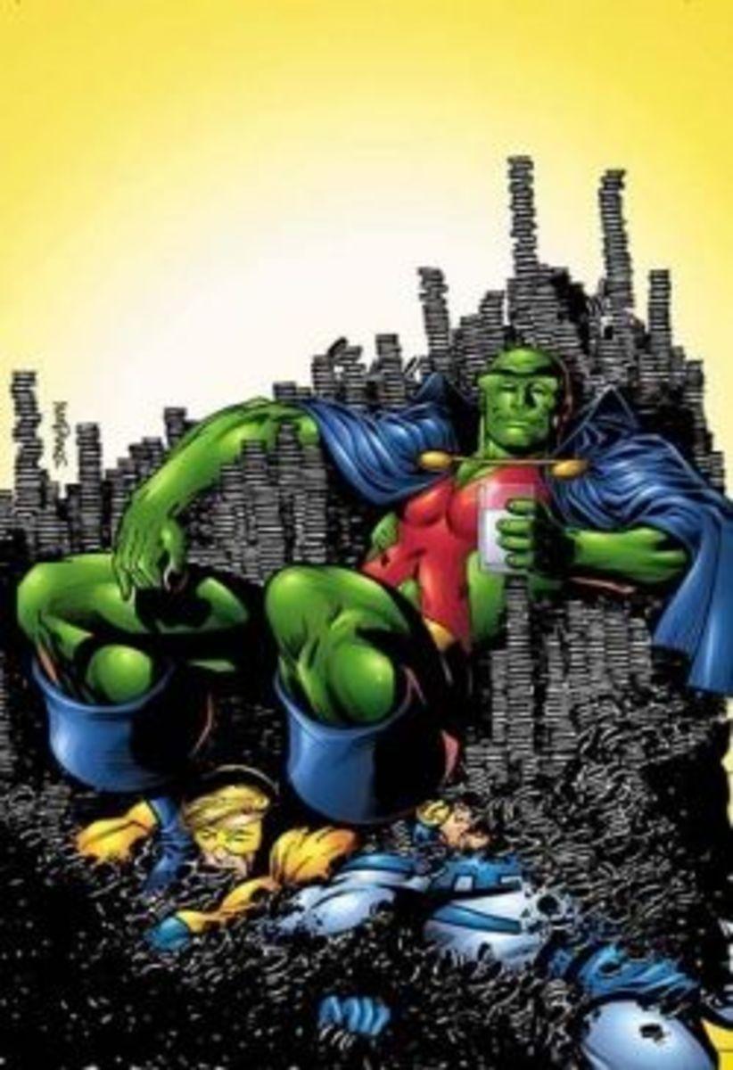 super-hero-cookie-jars