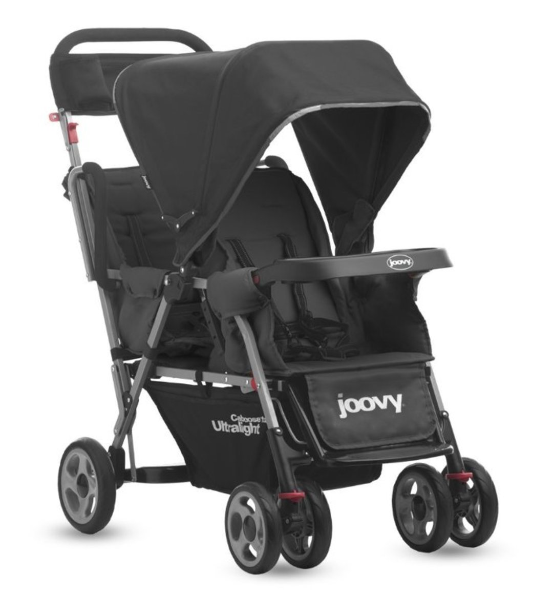 the best sit and stand strollers hubpages. Black Bedroom Furniture Sets. Home Design Ideas
