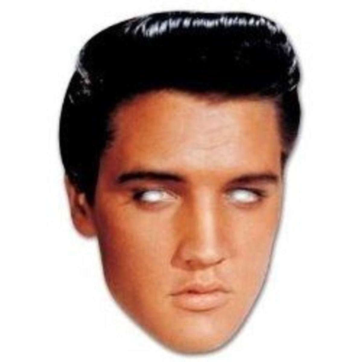 celebrity-face-masks