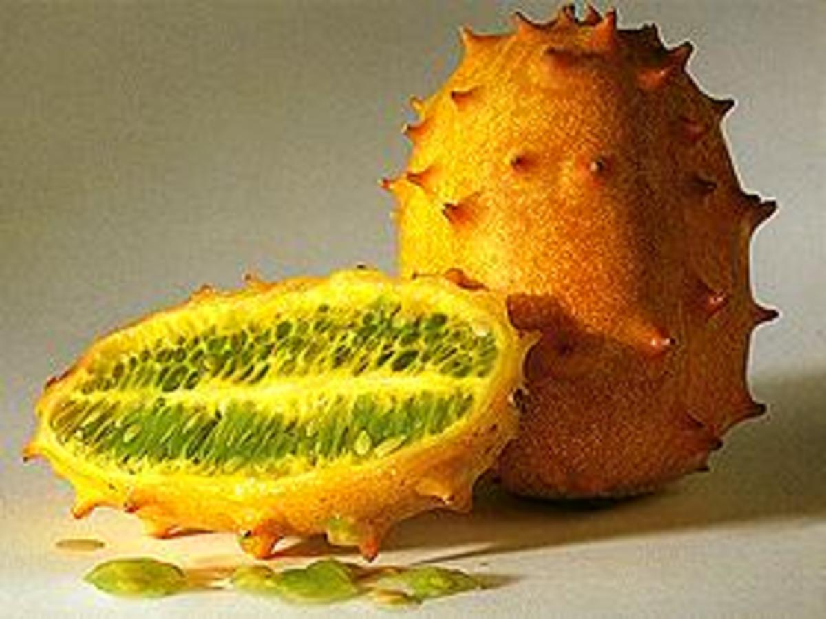 6-weirdest-looking-fruits-you-didnt-know