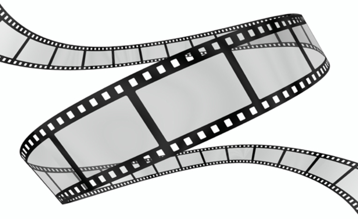 Movie Adaptations of Books: Latest Top Films and Classic Favorites