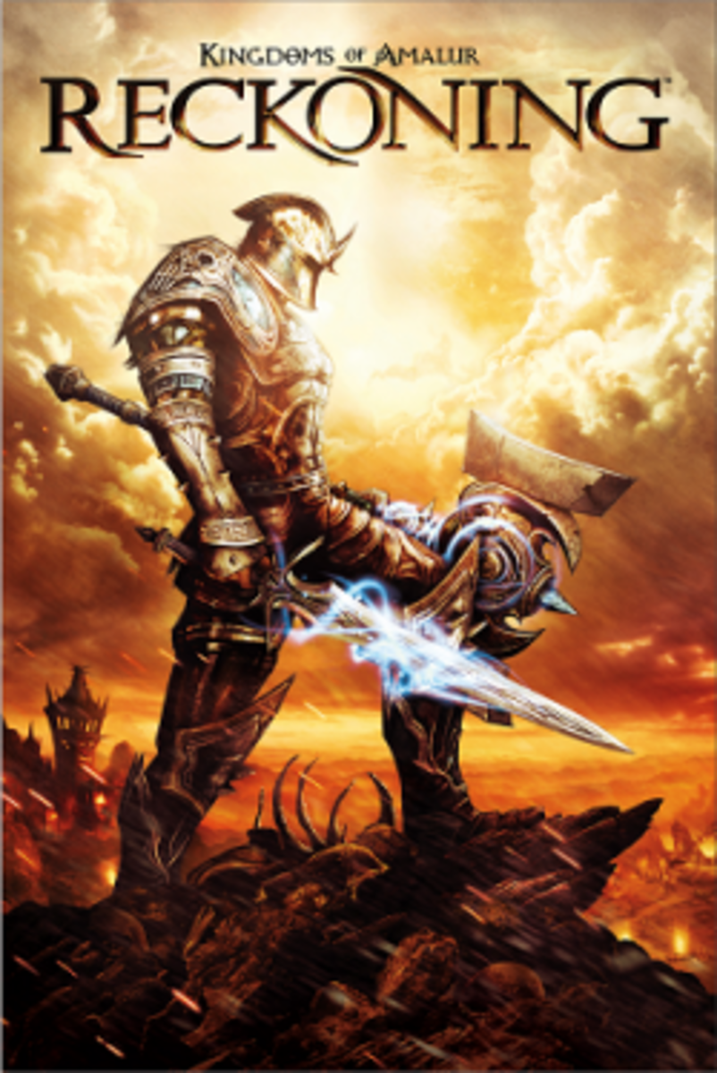 Kingdoms-of-Amalur-Reckoning