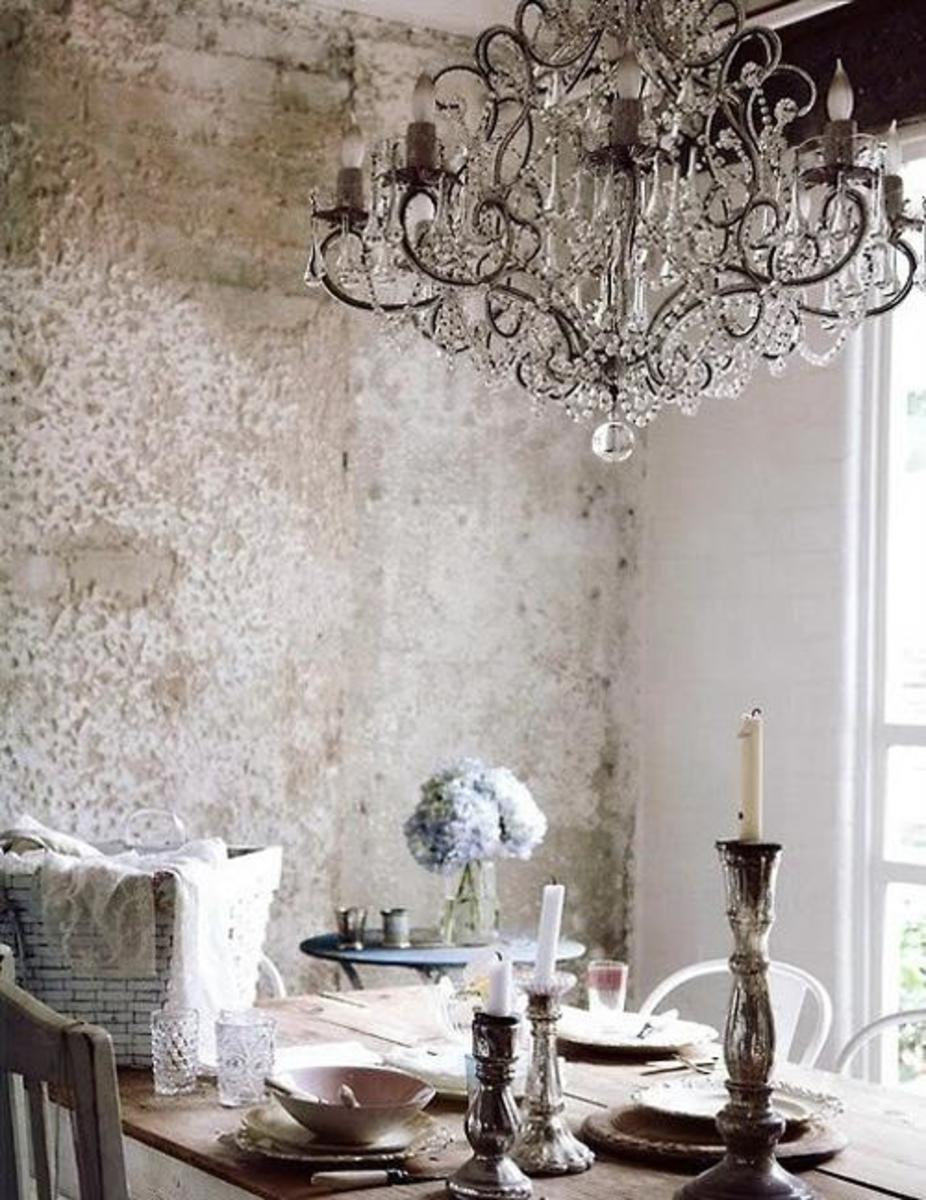 choosing the right light fixture for your space is important to give it the right tone chic lighting fixtures