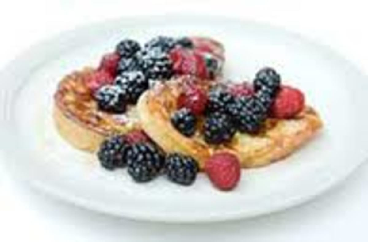 mixed-berry-topping