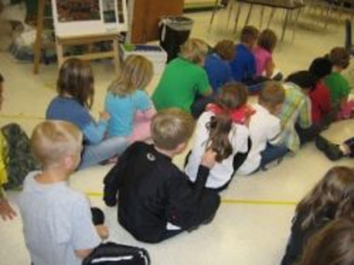Teledraw Kids Drawing Games