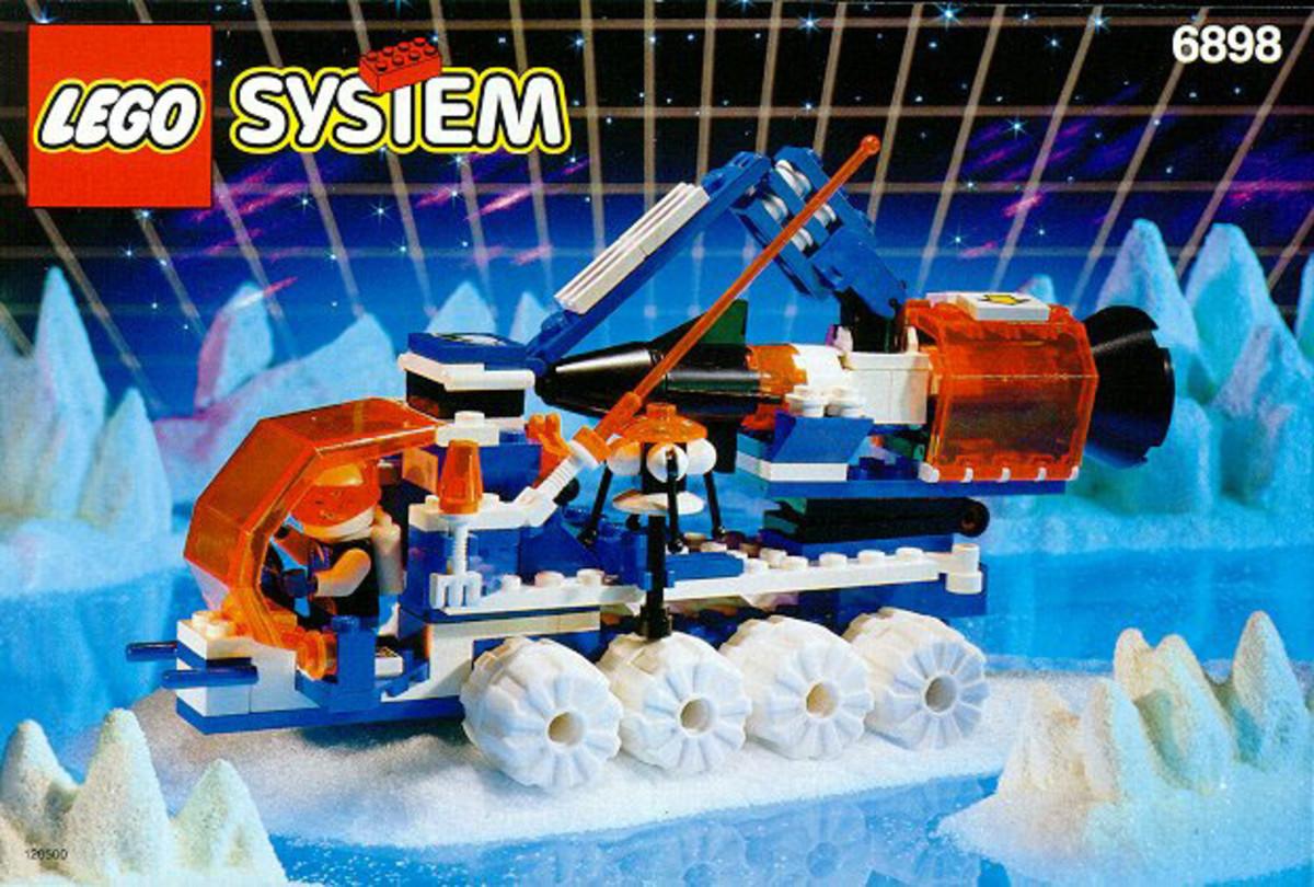 iceplanet2002