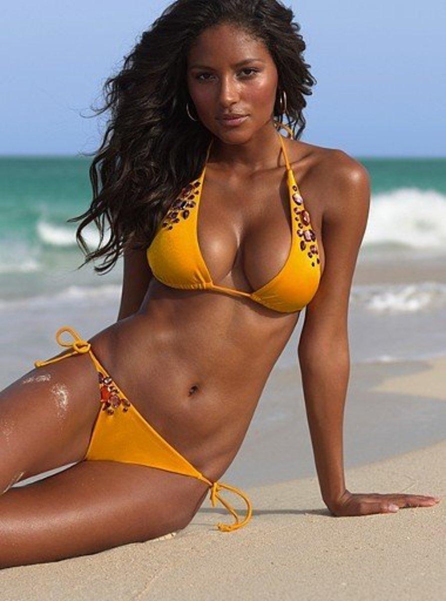 michele-topless-young-nude-brazil-woman-liu-anal-scene