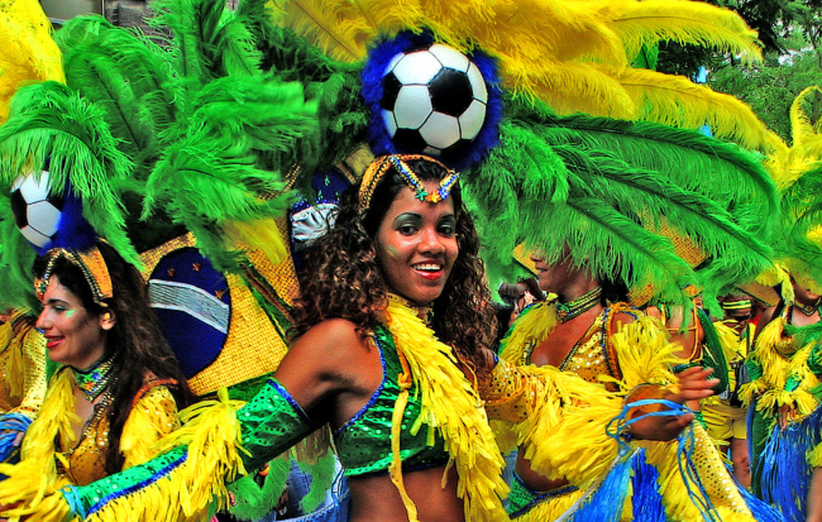 brazilian-women-and-what-they-are-like