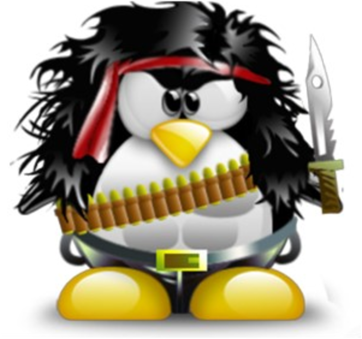 what-linux-is-how-it-changed-the-world